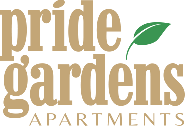 Pride Gardens Apartments